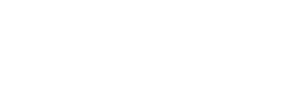 WorkableLogo